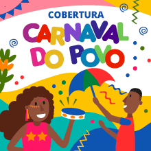 Banner Lateral Carnaval 2020
