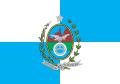 Bandeira de Rio de Janeiro