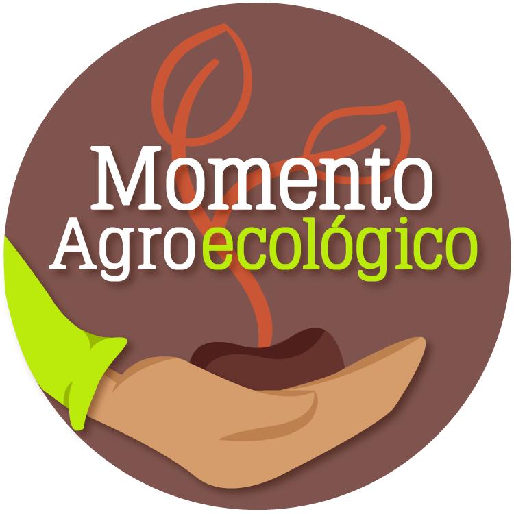 Imagem do logo do Podcast