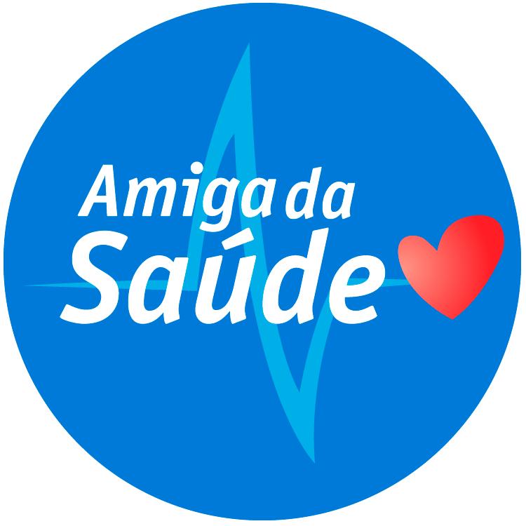 Logo do podcast