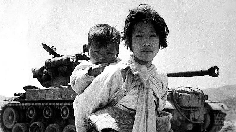 """Para Ahn, em situações de conflito, mulheres são a que mais têm a perder. """"E também a ganhar com a paz"""""""