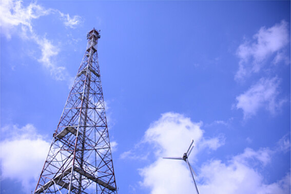 O projeto prevê que as empresas de telecomunicações poderiam ficar com os chamados bens reversíveis