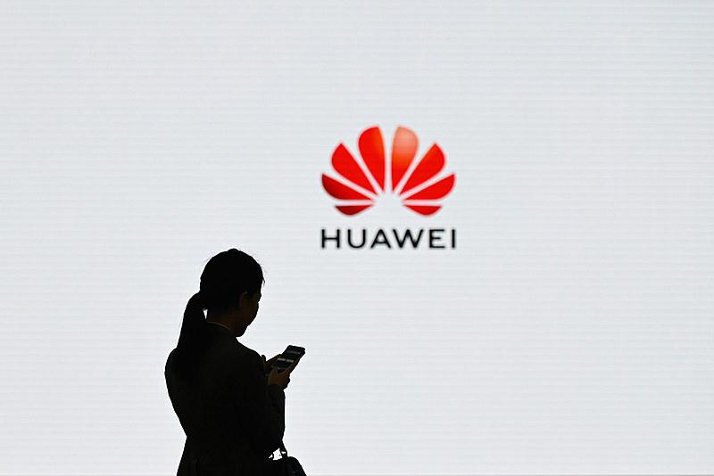 Empresa chinesa ficou impedida de vender seus produtos nos Estados Unidos e de adquirir componentes ou negociar com companhias dos EUA