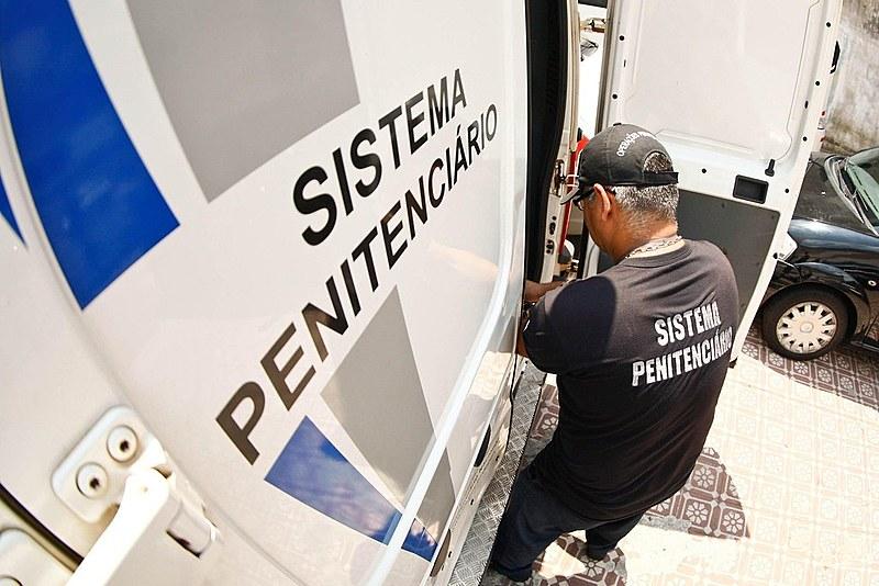 OAB foi responsável por uma série de denúncias de violações de direitos nas prisões paraenses