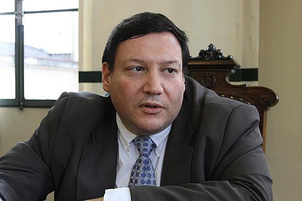 Para Gilberto Bercovici, advogado e professor titular da Faculdade de Direito da USP, a declaração dos procuradores é uma falácia.