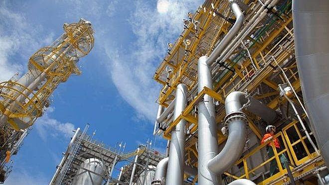 Especula-se que companhia converterá refinarias em subsidiárias para driblar decisão judicial