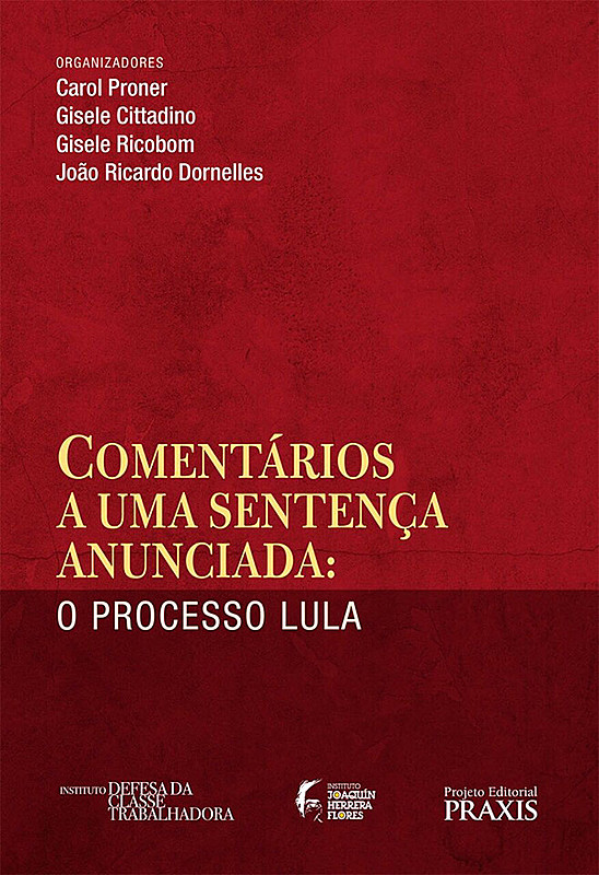 Lançamento deve contar com a presença dos ex presidentes Lula e Dilma