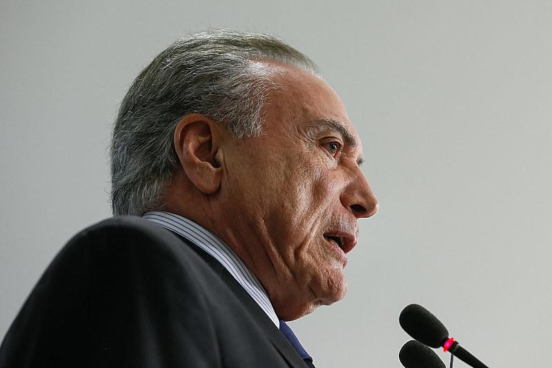 Para Guimarães (PT-CE), as concessões governistas não devem ecoar na votação da denúncia no plenário da Casa, onde cenário difere do da CCJ