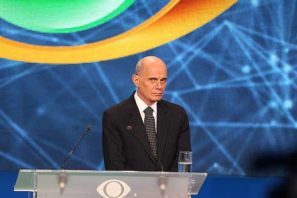 O Historiador, Jonas Duarte, professor e pesquisador da UFPB analisa o último debate para presidente.