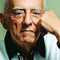 Rubem Alves faria 85 anos em setembro de 2018.