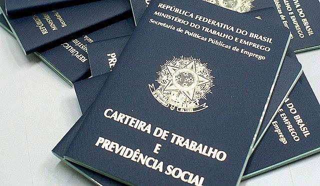 Los caminos indicados por el Senado Federal muestran que el futuro puede ser aun más duro para los trabajadores brasileños