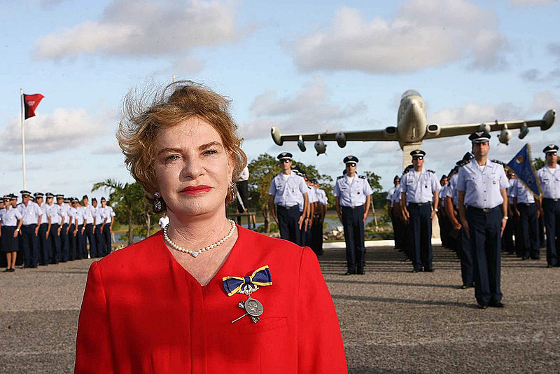 """""""É uma afronta à memória de D. Marisa Letícia Lula da Silva"""", diz Lula em nota"""
