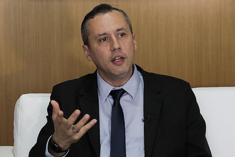 Demissão do secretário especial de Cultura, Roberto Alvim, depois do discurso assumidamente nazista, não chega a ser uma correção de rota