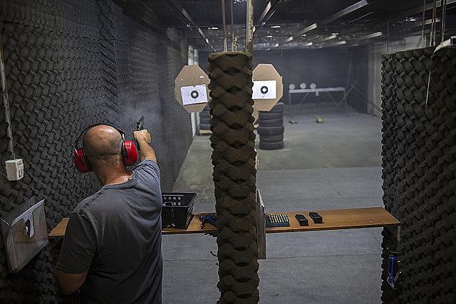 El decreto, al establecer nuevos criterios, probablemente ampliará el acceso legal a las armas