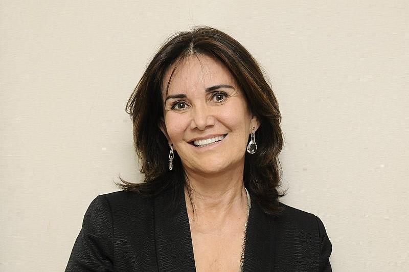 """""""Se a PBH Ativos falir, o dinheiro do contribuinte vira pó"""", diz Eulália Alvarenga"""