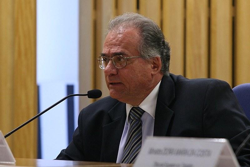Godinho, do TST, disse que a reforma prejudica o acesso à Justiça do Trabalho