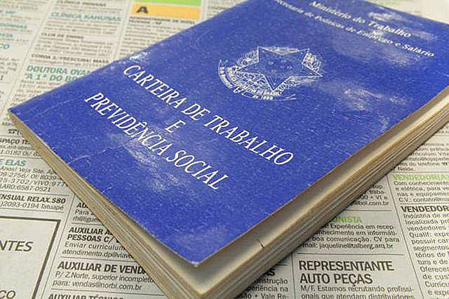 More than 100 sections of the current Labor Law of Brazil were amended