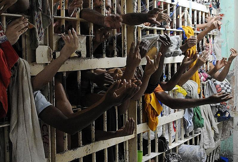 Em apenas 22% dos casos foi instaurado inquérito policial em casos de tortura, aponta relatório