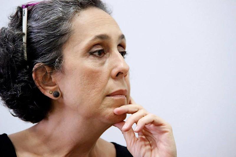 Para Vargas, o conservadorismo no judiciário também se reflete em sua composição: de onze cargos, há apenas duas mulheres e nenhum negro