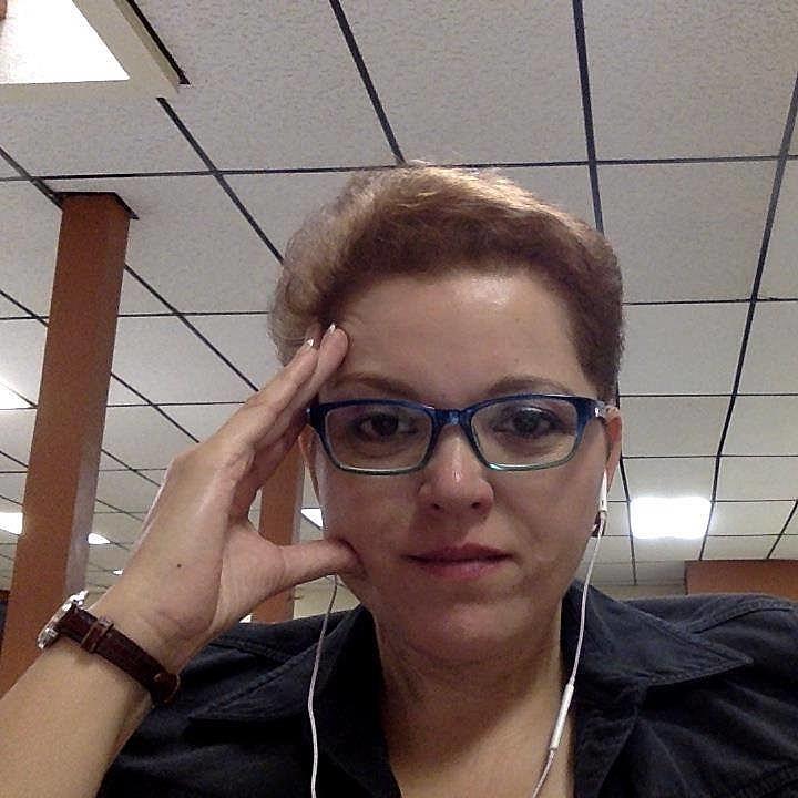 A jornalista Miroslava Breach Velducea foi assassinada na última semana