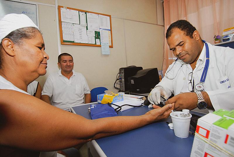 A decisão foi acatada pelo Ministério da Saúde, que já confirmou não irá recorrer do veredicto