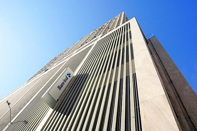 Oito agências fechadas ficam em Porto Alegre e uma em Caxias do Sul