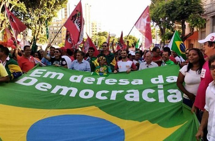 Em notas, MPs de três estados reafirmam compromissos com os direitos fundamentais garantidos pela Constituição Federal de 1988