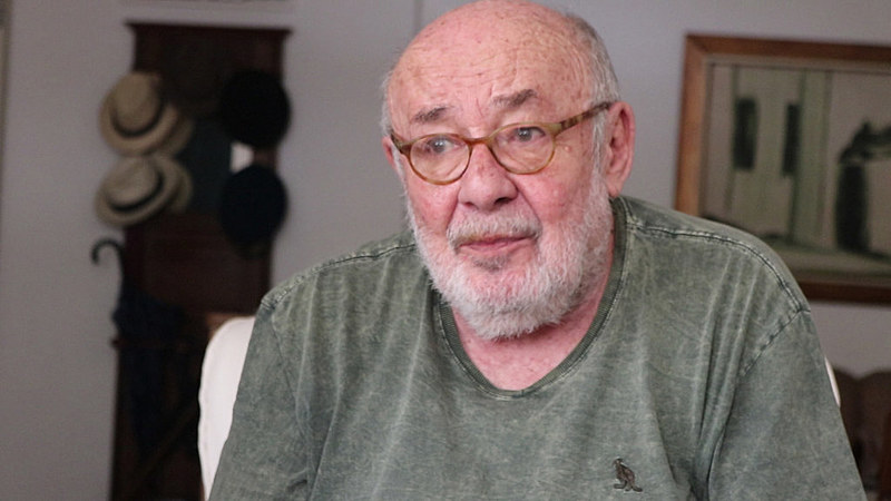 Estratégia de mentiras e ataques da campanha foi transportada para o governo, diz Kotscho