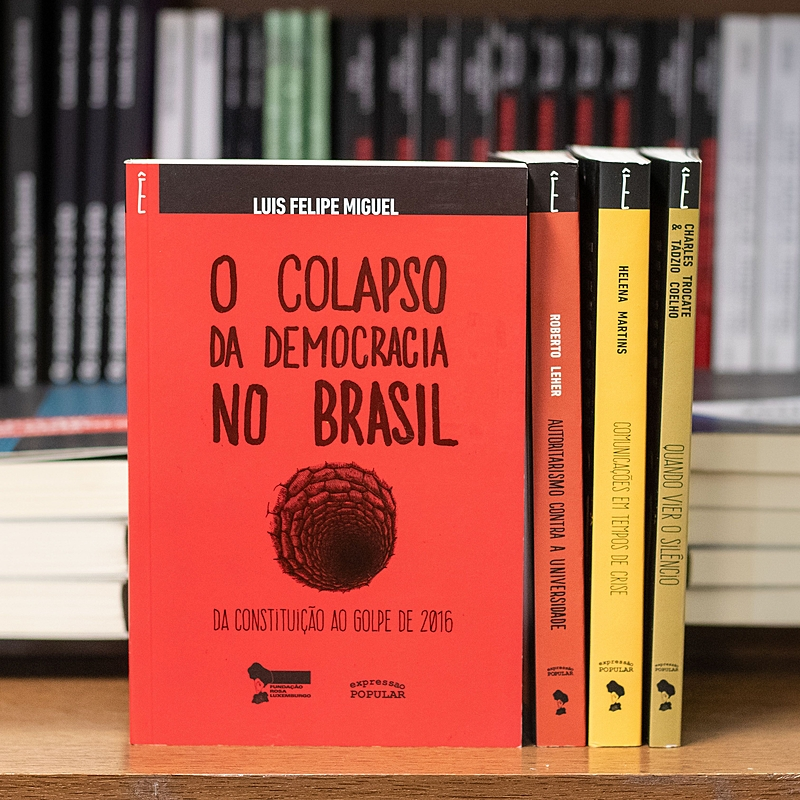 https://img.brasildefato.com.br/media/259de7d4f6f8c0ca6048e6e4fc662cba.jpeg