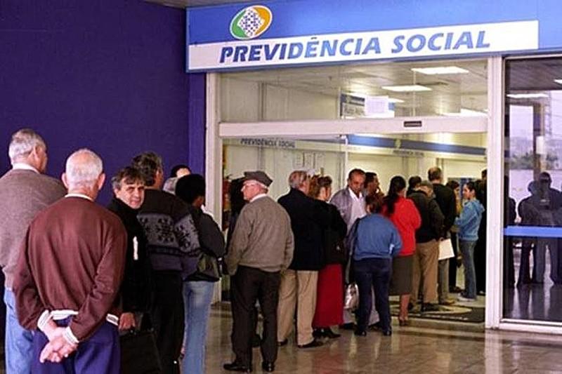 Mudanças na Previdência afetam milhões de brasileiros