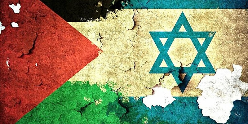 Nestes dias, 74 palestinos, que protestavam na fronteira entre Israel e Faixa de Gaza, foram mortos pela repressão militar israelense