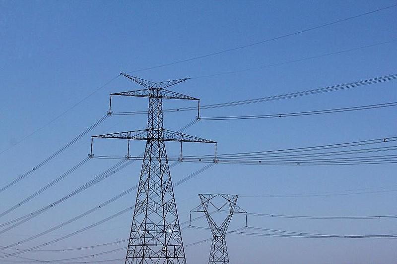 Justiça do Trabalho suspende privatização da Eletrobras e de suas subsidiárias.
