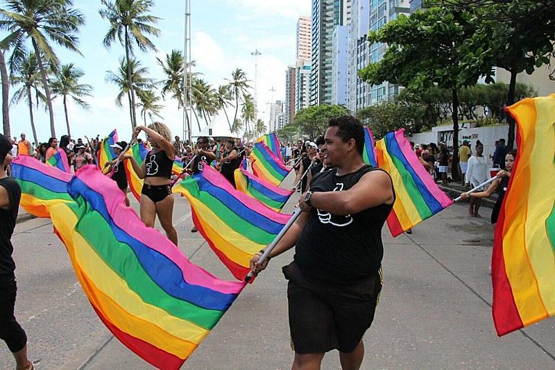 O dia é comemorado mundialmente e, no Brasil, é reconhecido por um decreto federal