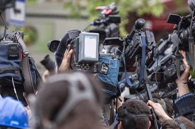 Ser jornalista nunca foi fácil. Não por outro motivo que em 1983 a ONU determinou que 3 de maio seja o Dia Mundial da Liberdade de Imprensa.