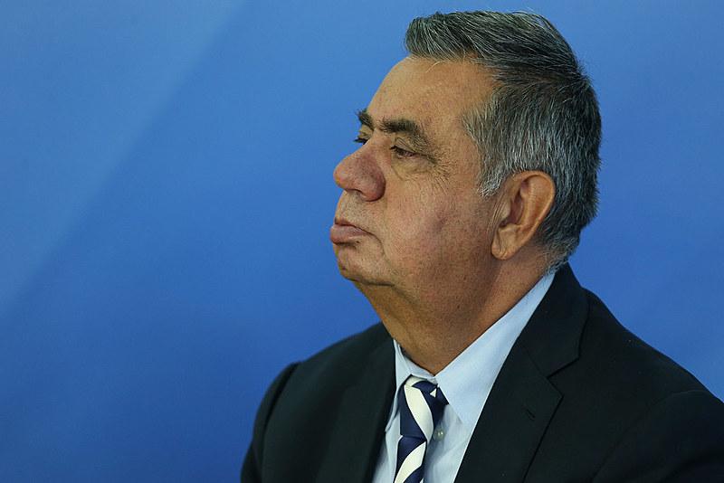 Jorge Picciani há muito tempo está sem condições morais de seguir ocupando o cargo