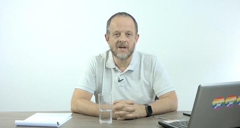 Breno Altman analisa o chavismo desde o ano de 1992, com a rebelião militar de 4 de fevereiro até a vitória nas eleições de 1998