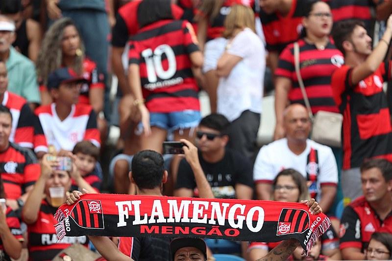 Após incidentes violentos, torcida não poderá acompanhar time no Engenhão em duas partidas da Libertadores