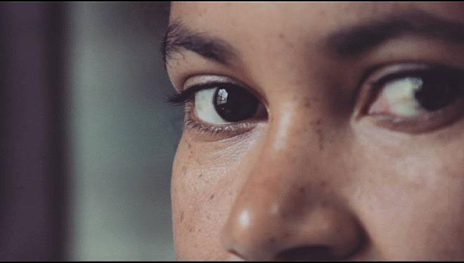 "Videocrônica ""Sô isso não, Dona"" debate violência doméstica"