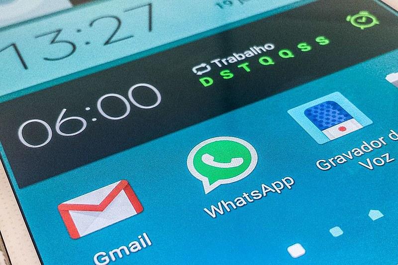 WhatsApp anuncia medidas para combater notícias falsas