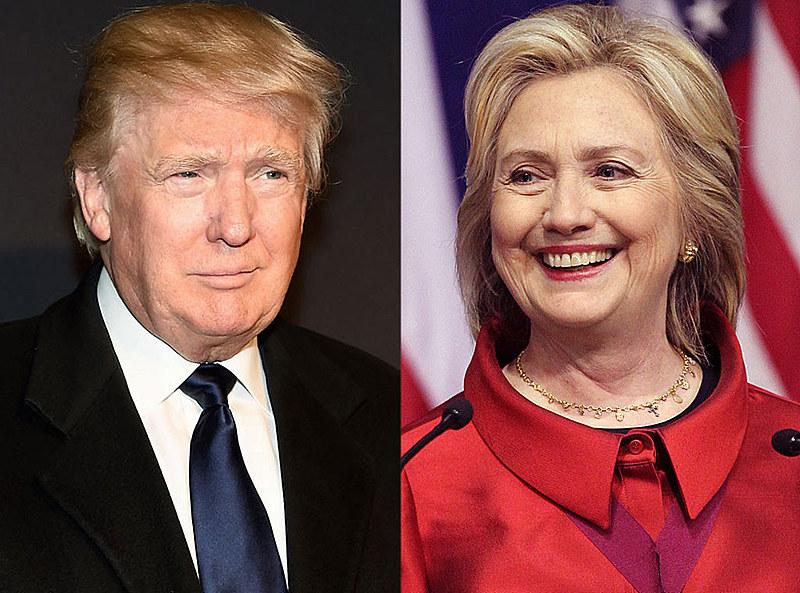 Para analista, nenhum dos dois candidatos têm políticas claras em relação à região.