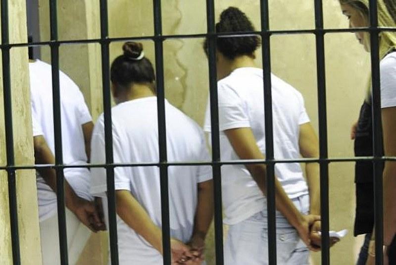 Defensoria Pública havia pedido habeas corpus sob o argumento de que a sentença era desproporcional, mas pedido foi negado