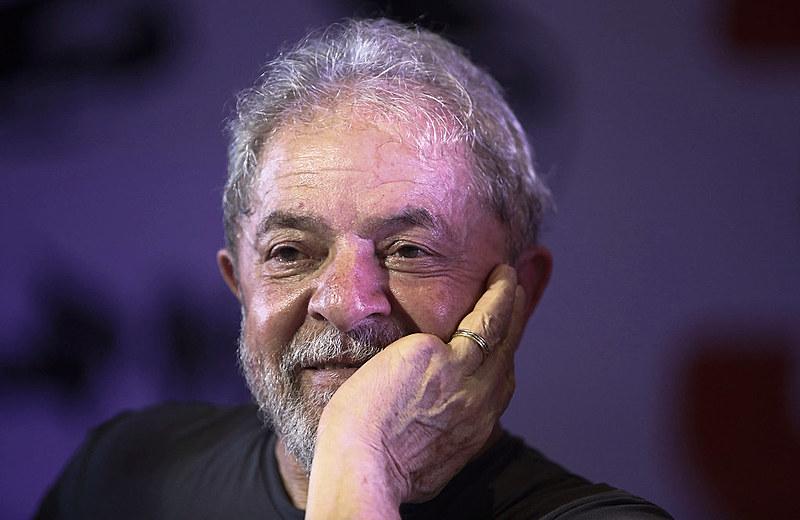 Petição para indicação de Lula ao Nobel da Paz 2019 recebeu apoio de mais de 500 mil personalidades de todo o mundo