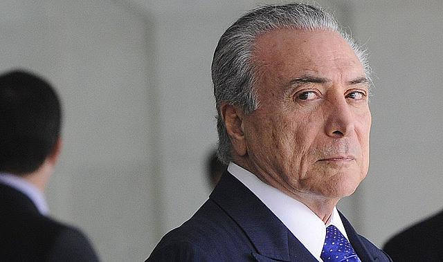 Análisis de politólogos que acompañan el acontecer político brasileño