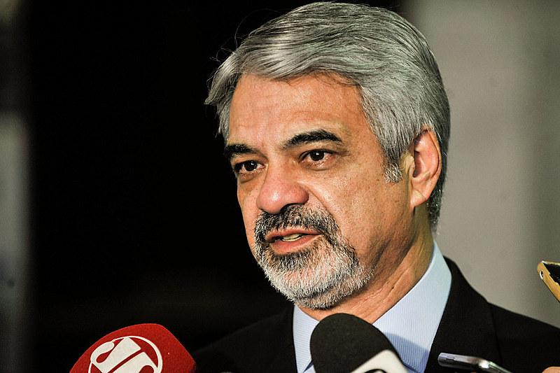 """Costa: """"Estamos passando por cima da Constituição para dar voz a um projeto político que não resistiria a uma eleição"""""""