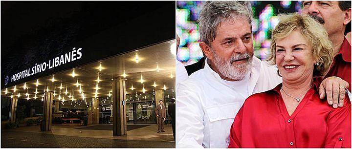 Reportagem publicada pelo jornalO Globonesta quinta-feira revela o sadismo de alguns médicos brasileiros