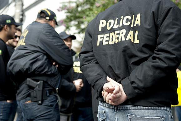 Sob o comando do juiz Sérgio Moro, força-tarefa da Lava Jato envolve orgãos como o Ministério Público Federal e a Polícia Federal