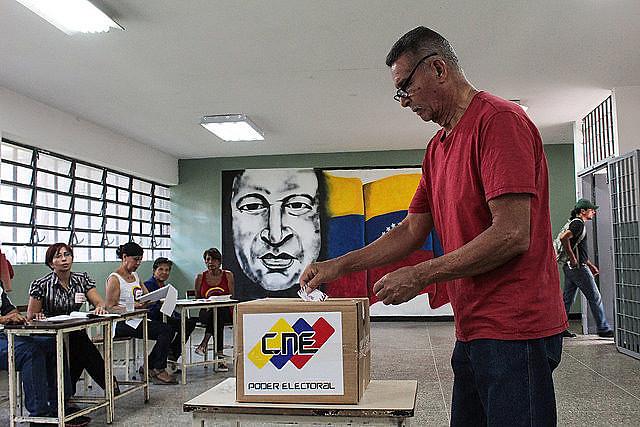 Votación para Asamblea Constituyente ocurrió el último domingo (30) en medio de la convocatoria de la oposición para boicotearla