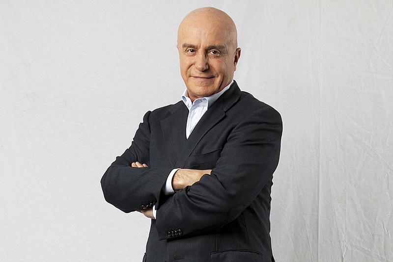 Salim Mattar, dono da Localiza, será o responsável pela Secretaria Especial de Desestatização e Desinvestimento do Ministério da Economia