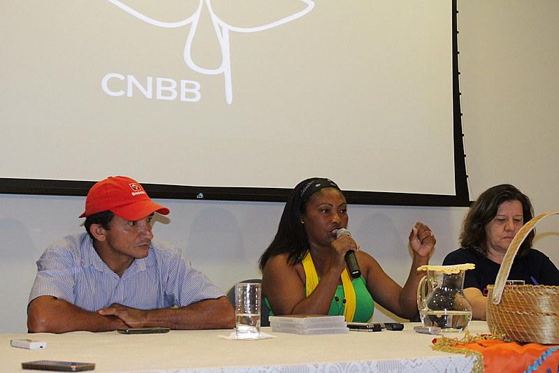 Movimentos lançam campanha para proteger o cerrado em Brasília