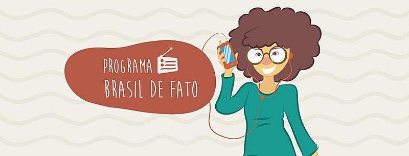 Edição deste sábado (29) traz também a programação da Feira Nacional da Reforma Agrária, que começa no dia 4 de maio na capital paulista
